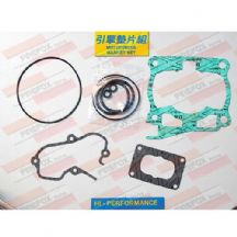 Yamaha YZ125 2002 - 2004 Mitaka Top End Gasket Kit